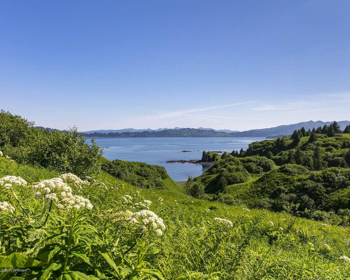 L5 Cliffs-Cliff Point Estates - Photo 1