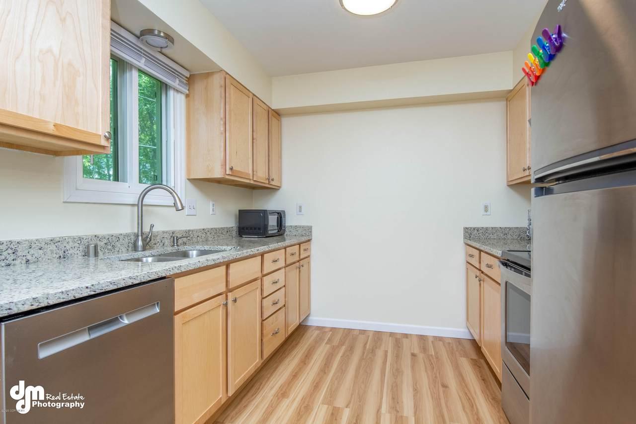 3401 64th Avenue - Photo 1