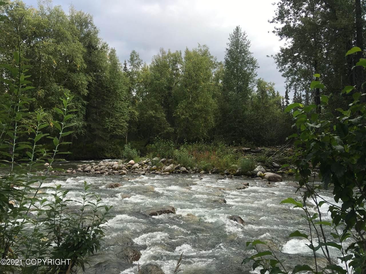 https://bt-photos.global.ssl.fastly.net/alaska/1280_boomver_1_21-1027-2.jpg