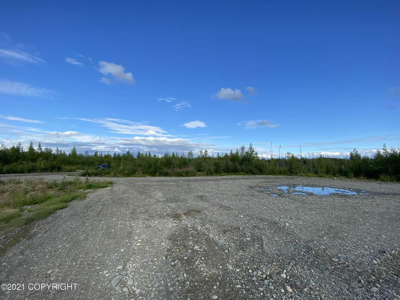 https://bt-photos.global.ssl.fastly.net/alaska/1280_boomver_4_21-13098-2.jpg