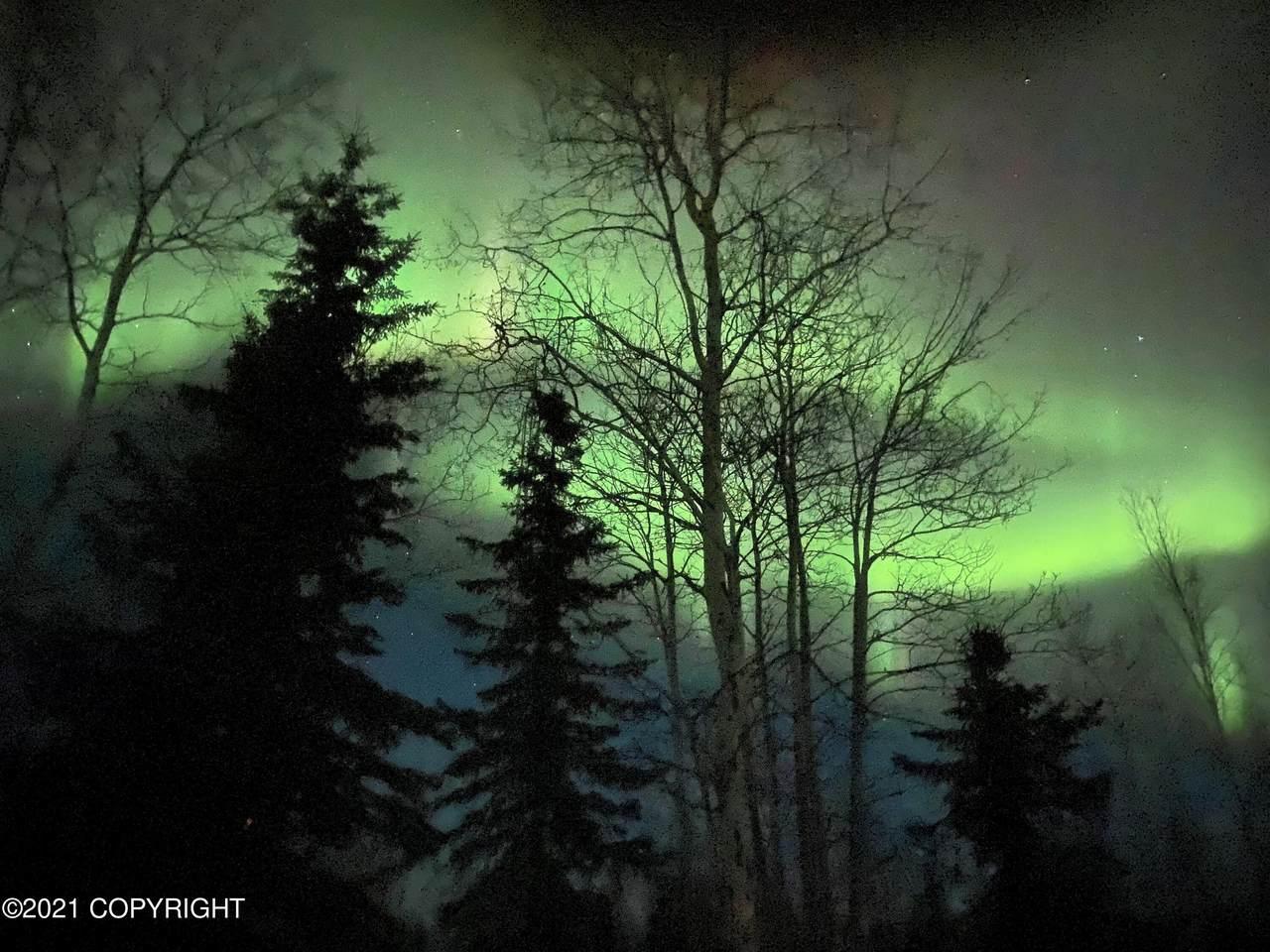 https://bt-photos.global.ssl.fastly.net/alaska/1280_boomver_2_21-13109-2.jpg