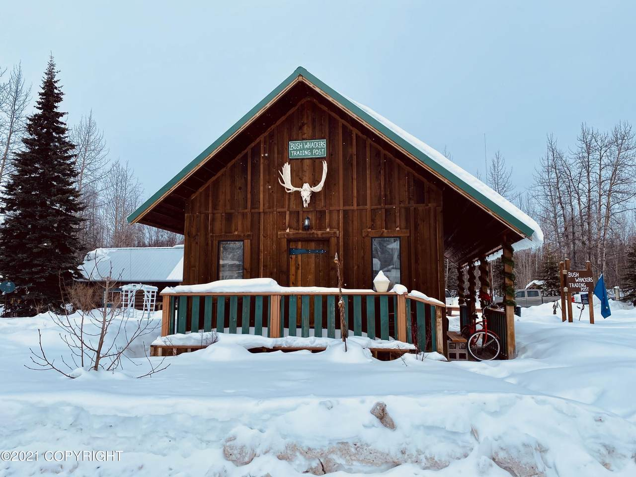 https://bt-photos.global.ssl.fastly.net/alaska/1280_boomver_2_21-1659-2.jpg