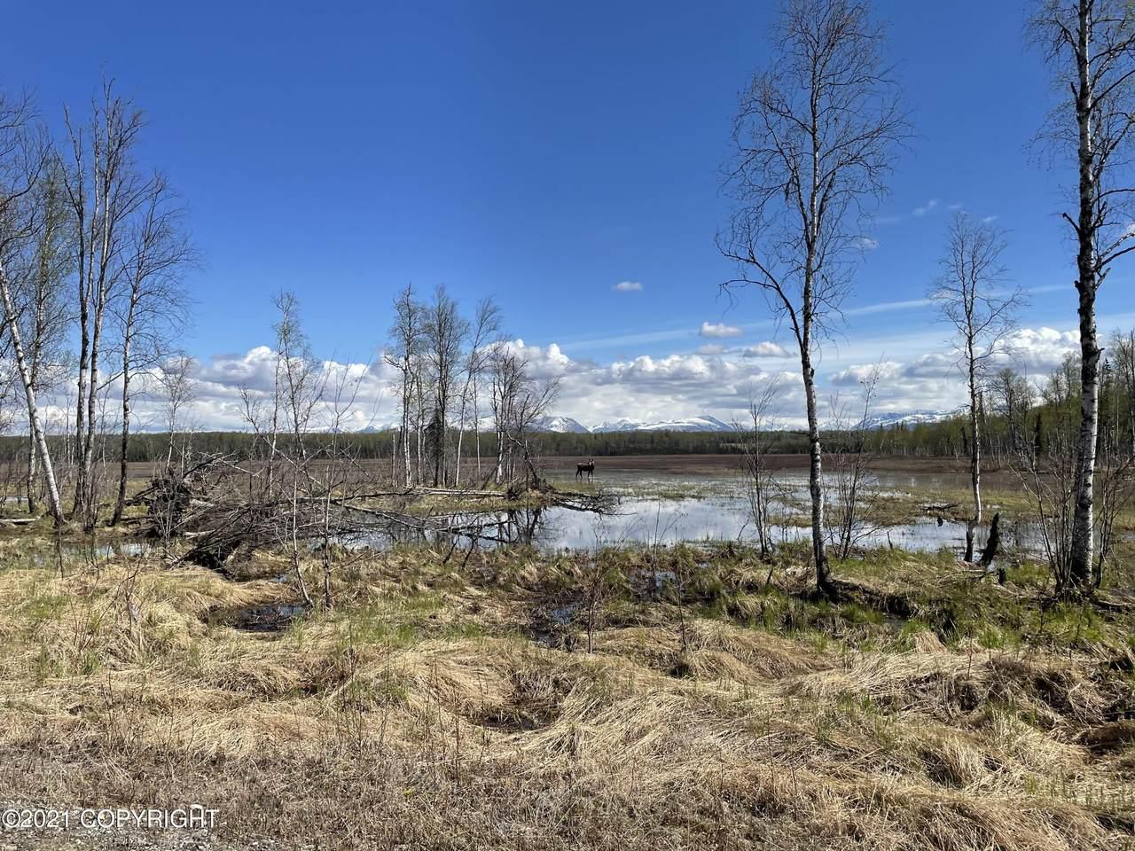 https://bt-photos.global.ssl.fastly.net/alaska/1280_boomver_3_21-1857-2.jpg