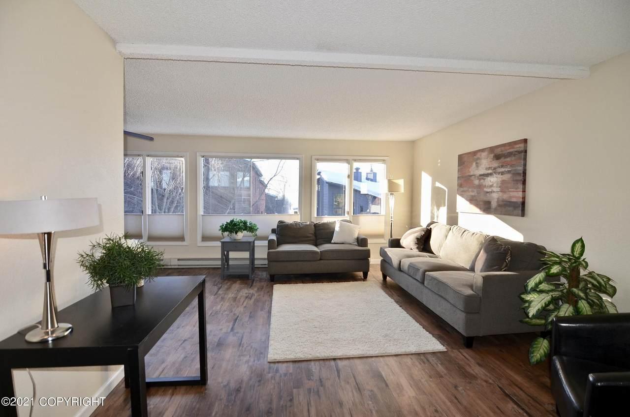 1300 7th Avenue - Photo 1