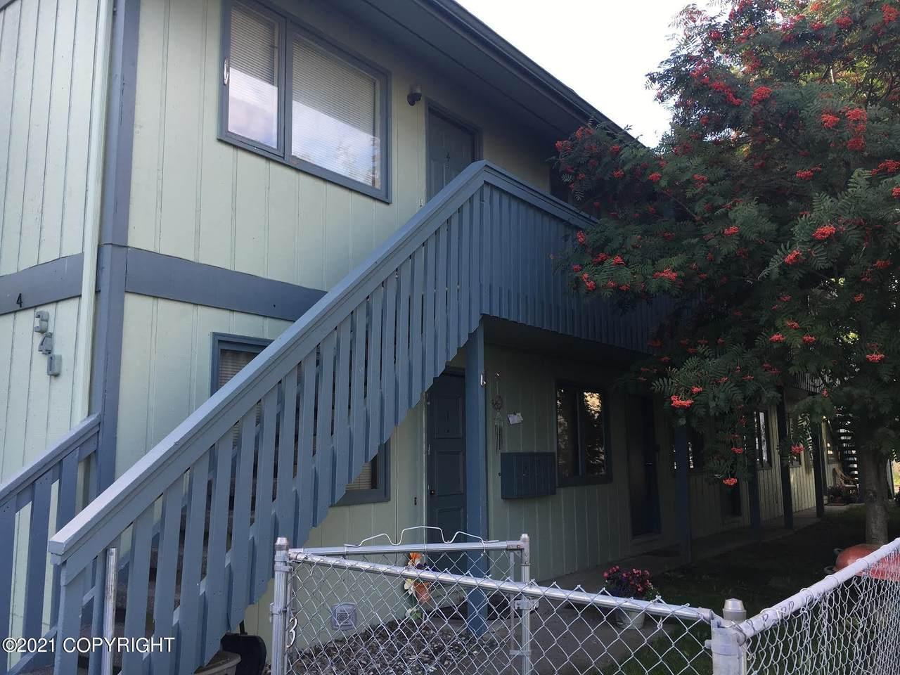 340 13th Avenue - Photo 1