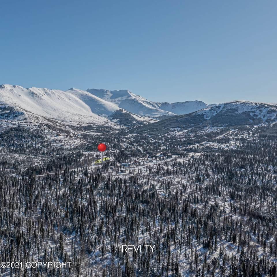 L5A B11H Rabbit Creek View - Photo 1