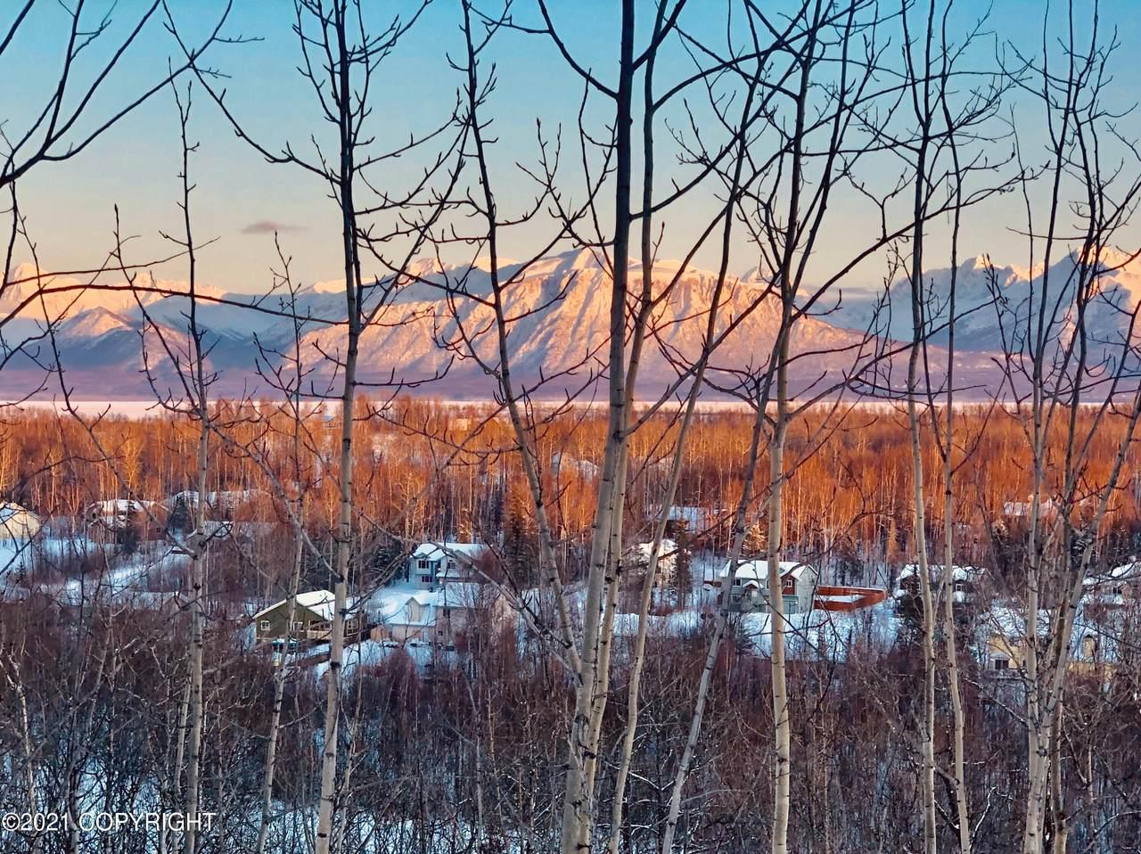 7000 Moose Ridge Circle - Photo 1