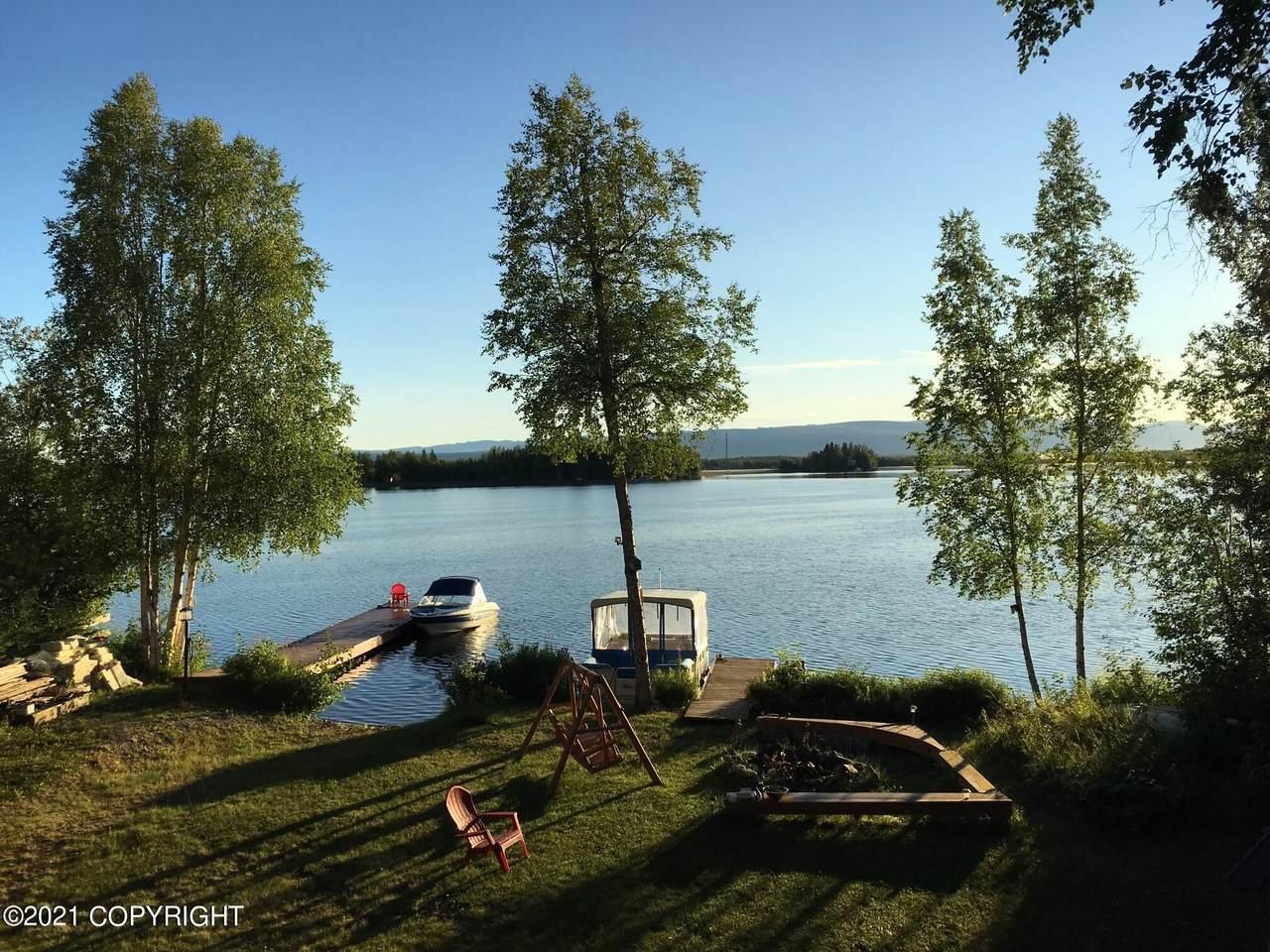 https://bt-photos.global.ssl.fastly.net/alaska/1280_boomver_2_21-4047-2.jpg