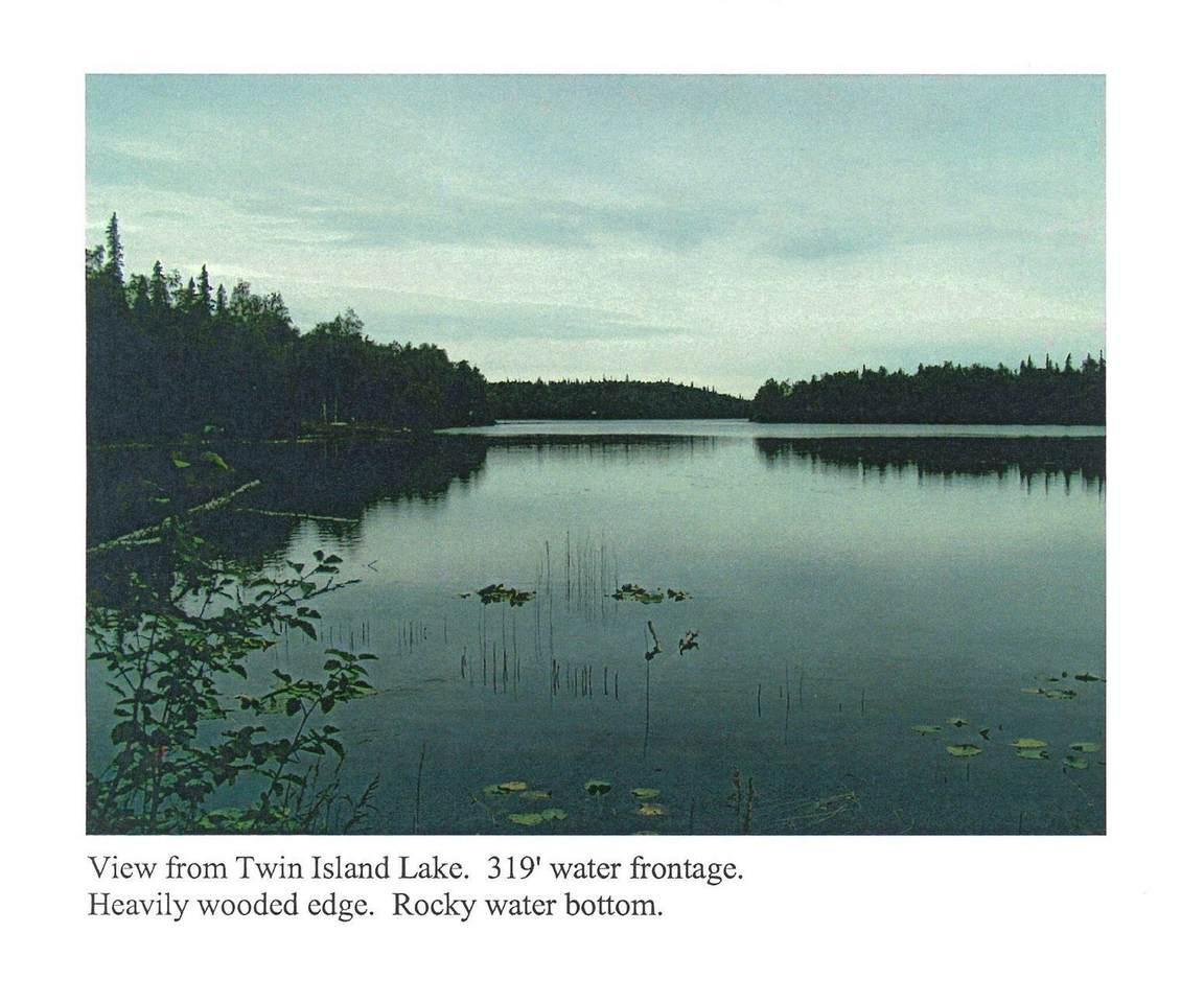 23165 Twin Island Drive - Photo 1