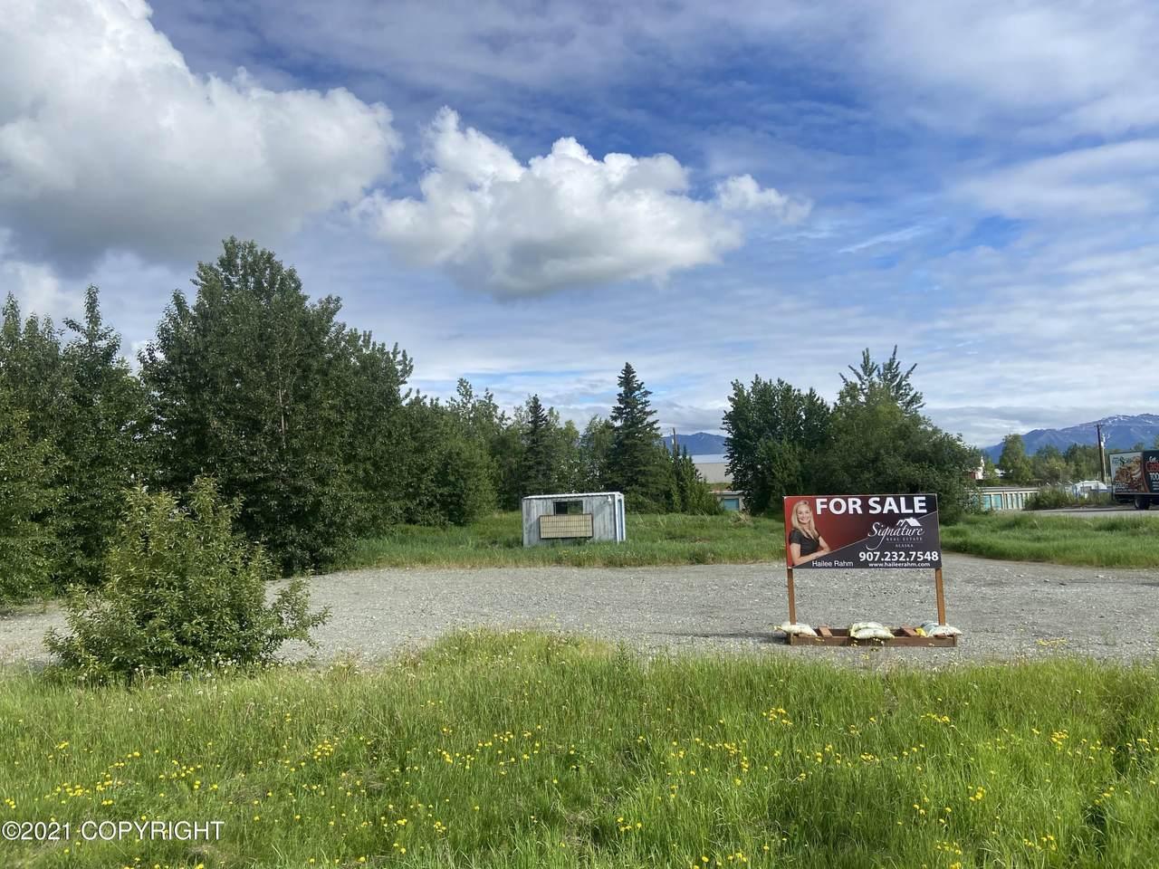 4670 Fattic Drive - Photo 1
