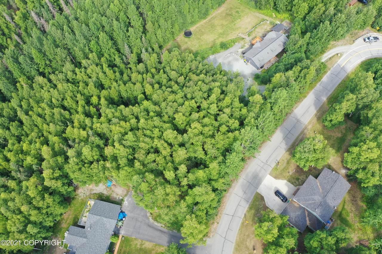 L28 Chandelle Drive - Photo 1