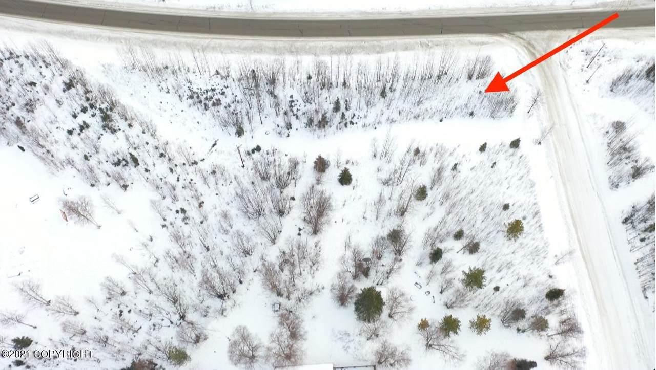 L1 B2 Buoyant Drive - Photo 1