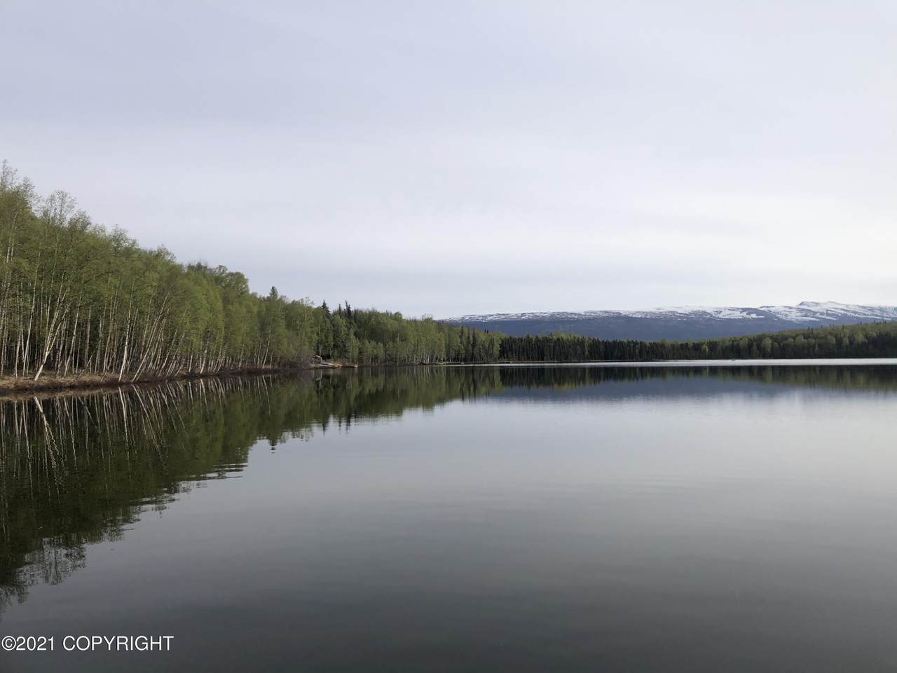 https://bt-photos.global.ssl.fastly.net/alaska/1280_boomver_3_21-6354-2.jpg