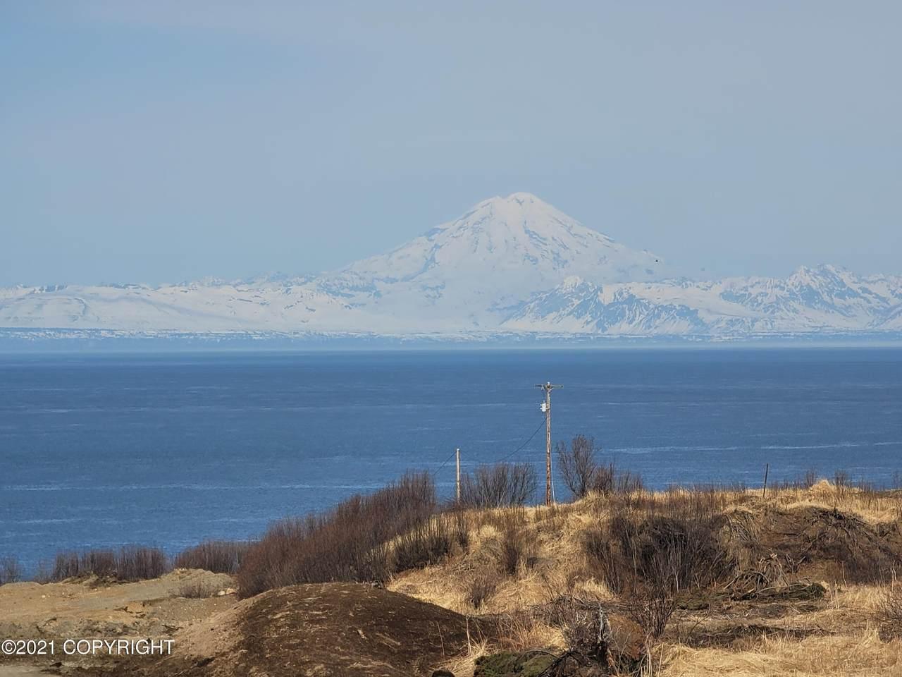 https://bt-photos.global.ssl.fastly.net/alaska/1280_boomver_2_21-6423-2.jpg