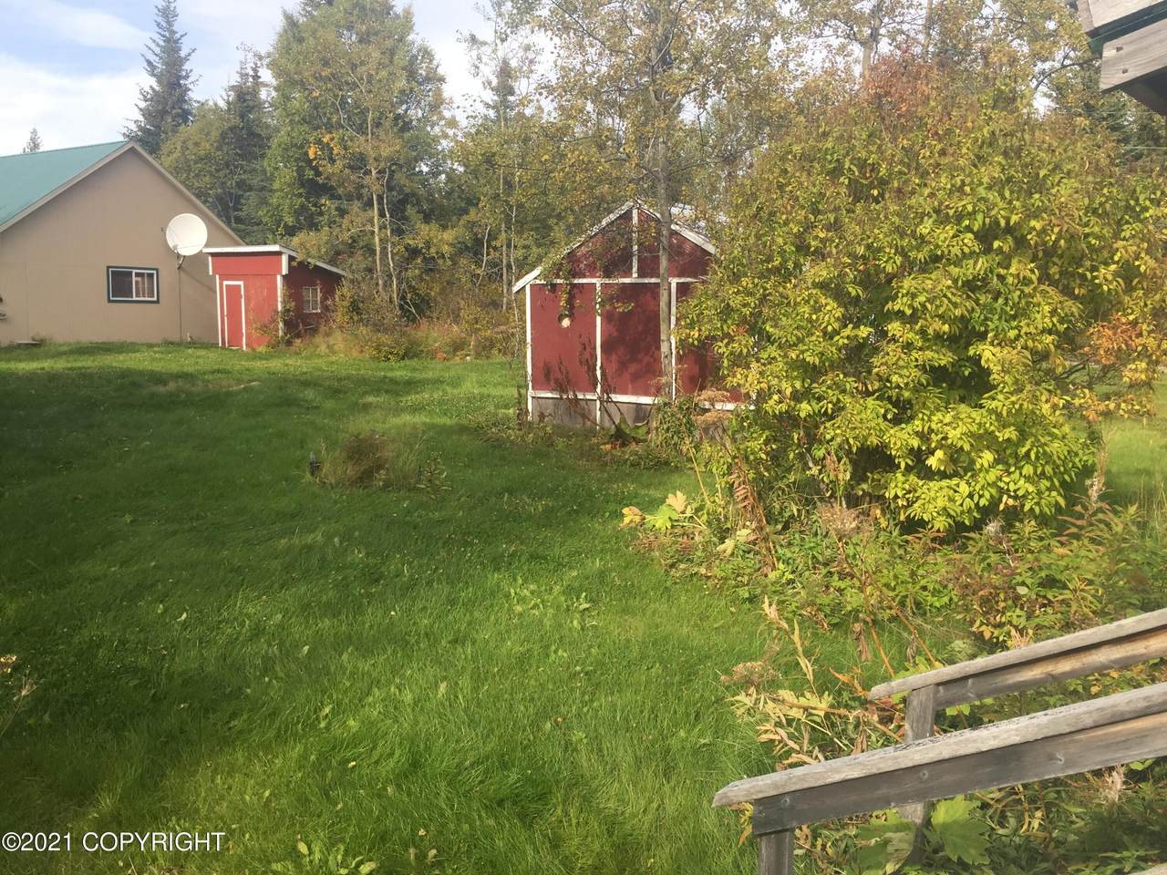 https://bt-photos.global.ssl.fastly.net/alaska/1280_boomver_2_21-7509-2.jpg