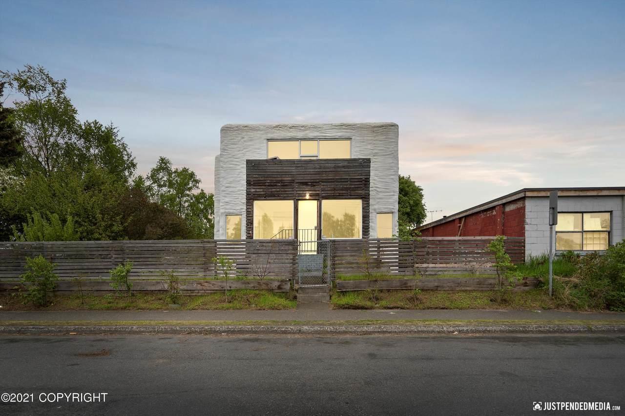 637 Fairbanks Street - Photo 1
