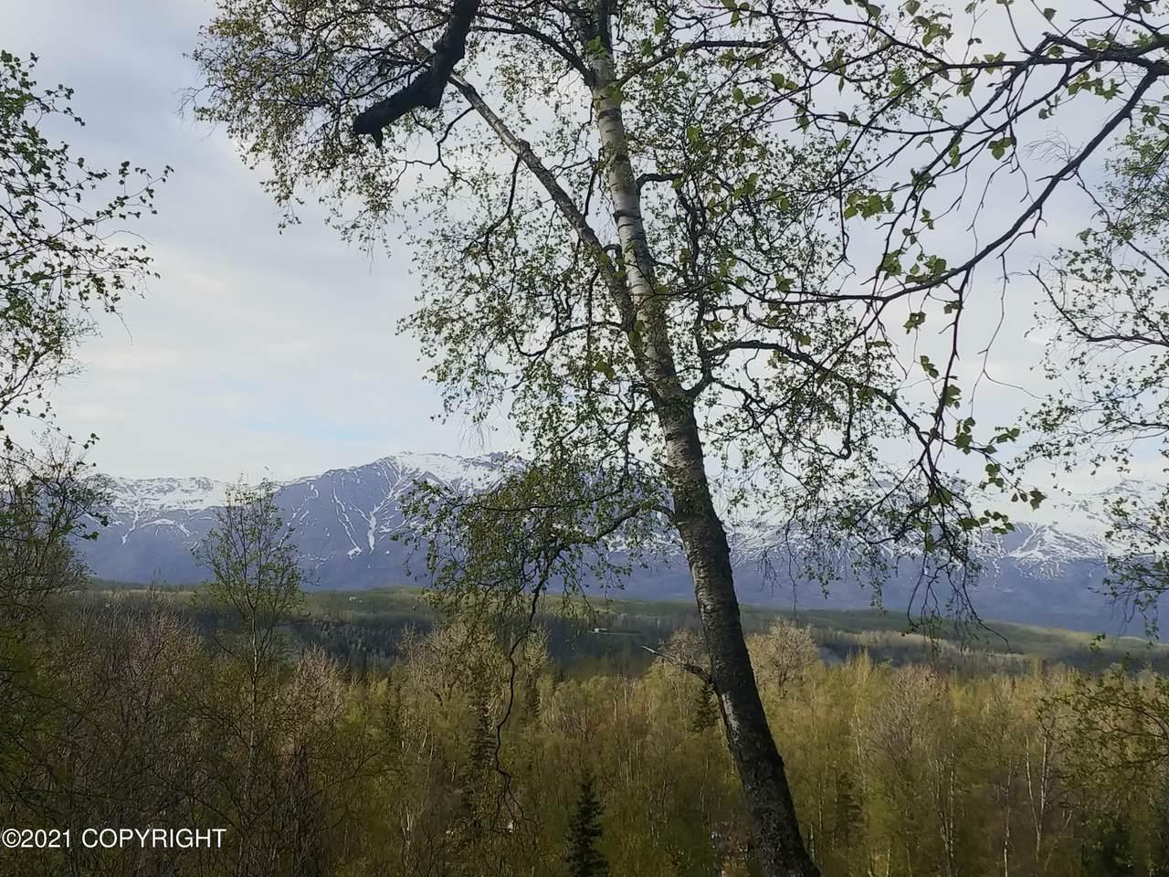 https://bt-photos.global.ssl.fastly.net/alaska/1280_boomver_3_21-8333-2.jpg