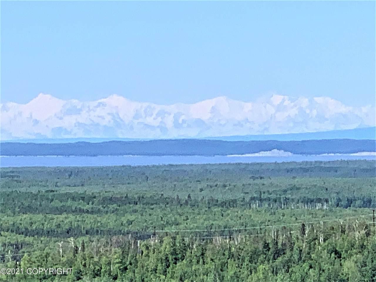 https://bt-photos.global.ssl.fastly.net/alaska/1280_boomver_2_21-8918-2.jpg