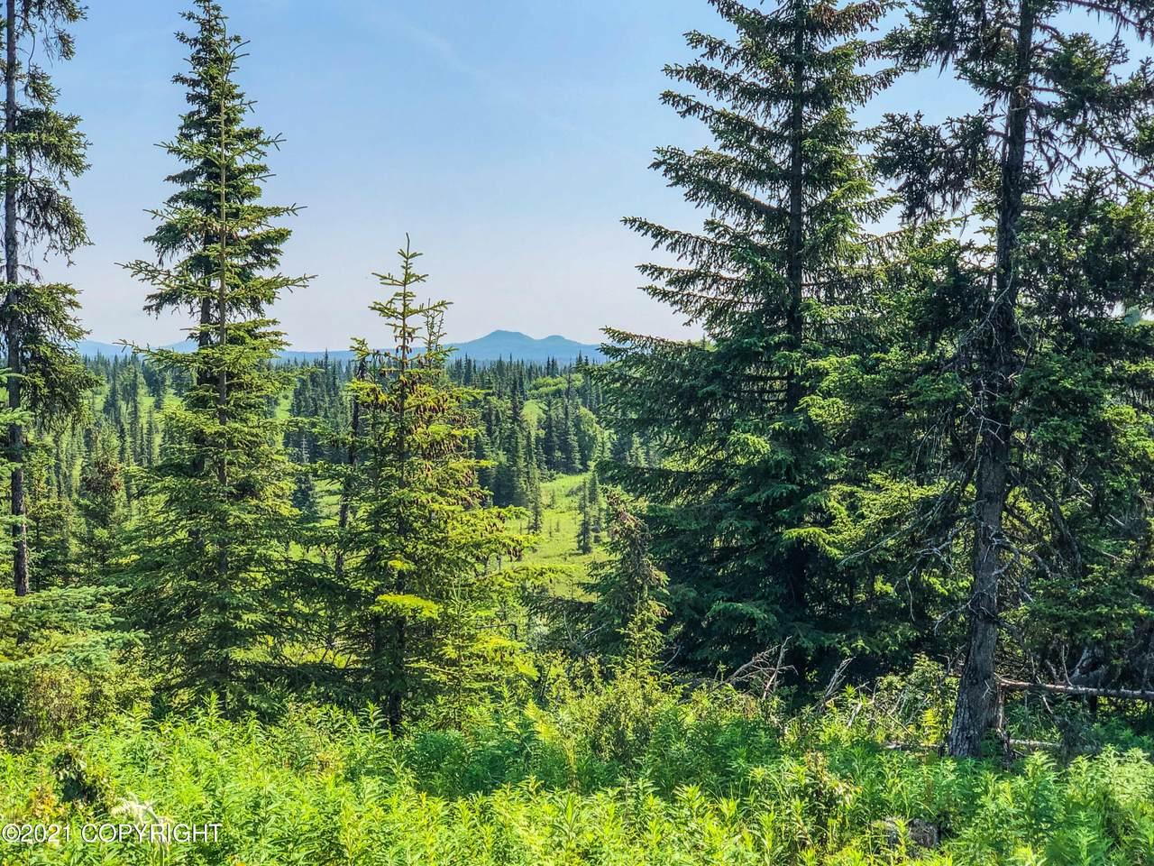 22272 Creek View Road - Photo 1