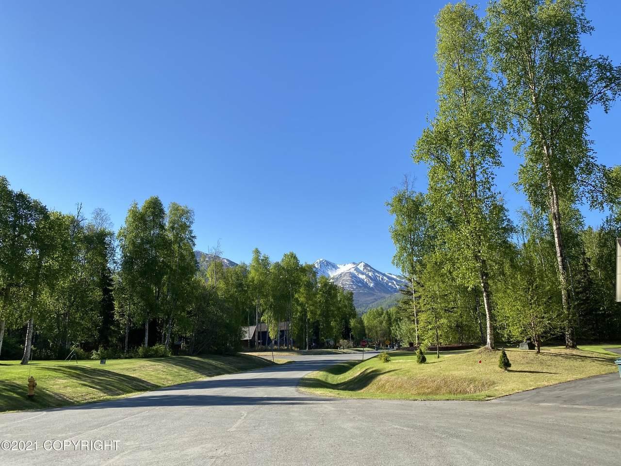 https://bt-photos.global.ssl.fastly.net/alaska/1280_boomver_2_21-9656-2.jpg