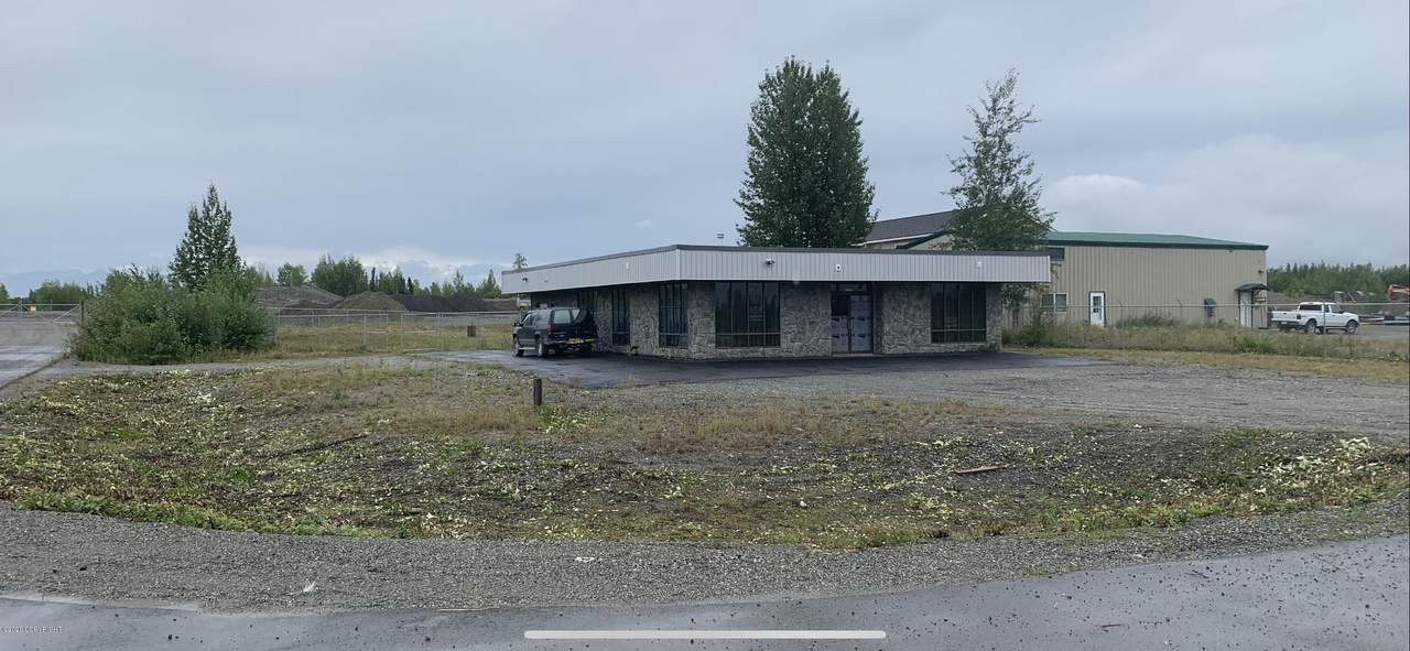 12632 Creek Frontage Road - Photo 1