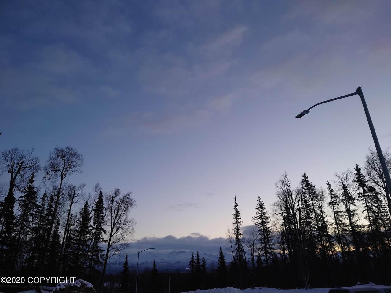 https://bt-photos.global.ssl.fastly.net/alaska/1280_boomver_6_20-13734-2.jpg
