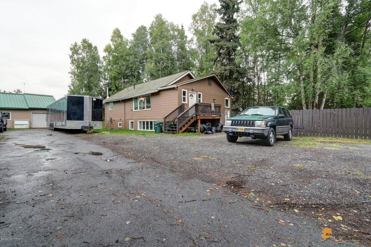https://bt-photos.global.ssl.fastly.net/alaska/1280_boomver_3_20-13912-2.jpg