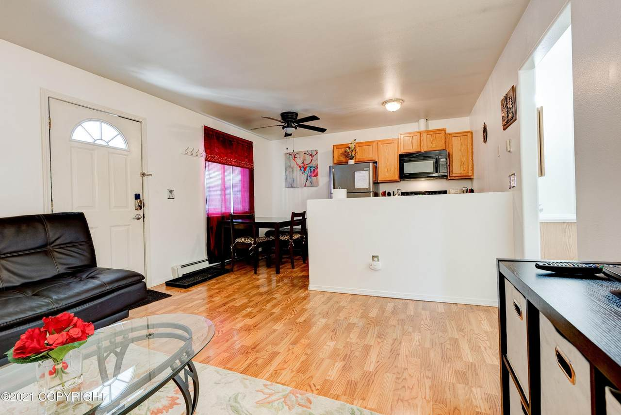 1435 25th Avenue - Photo 1