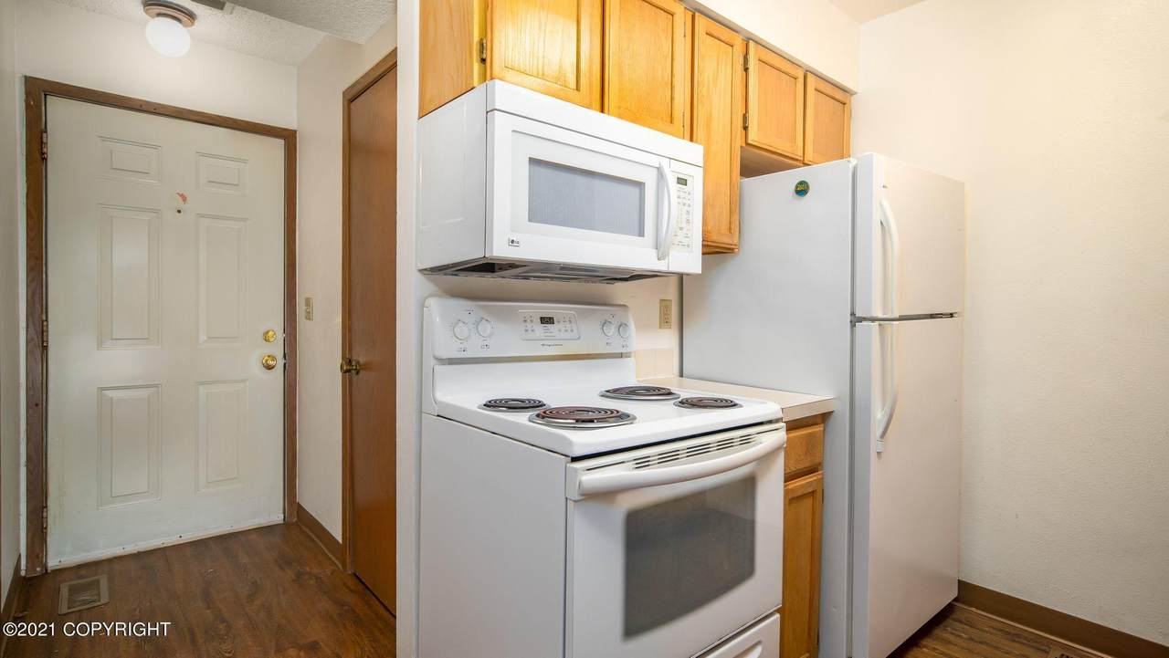 https://bt-photos.global.ssl.fastly.net/alaska/1280_boomver_3_20-17933-2.jpg