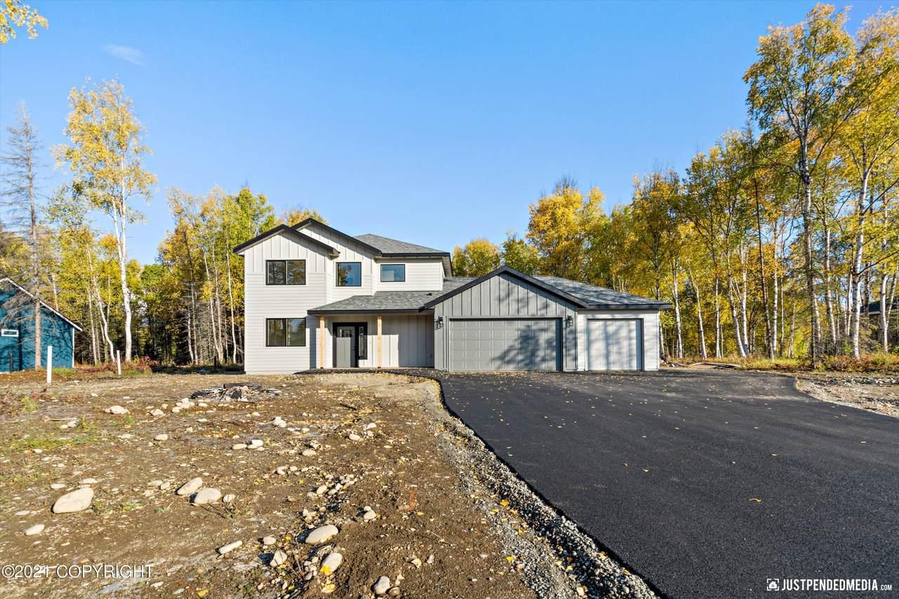 6649 Spruce Hen Drive - Photo 1