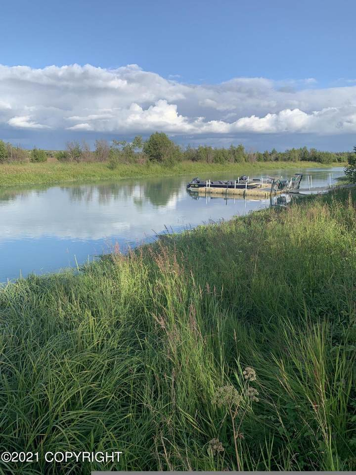 1205 Angler Drive - Photo 1