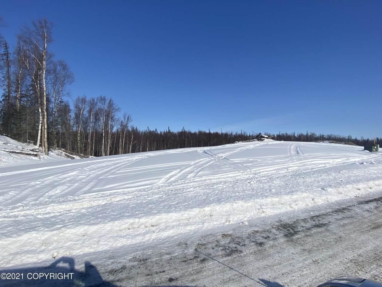 https://bt-photos.global.ssl.fastly.net/alaska/1280_boomver_3_21-4015-2.jpg