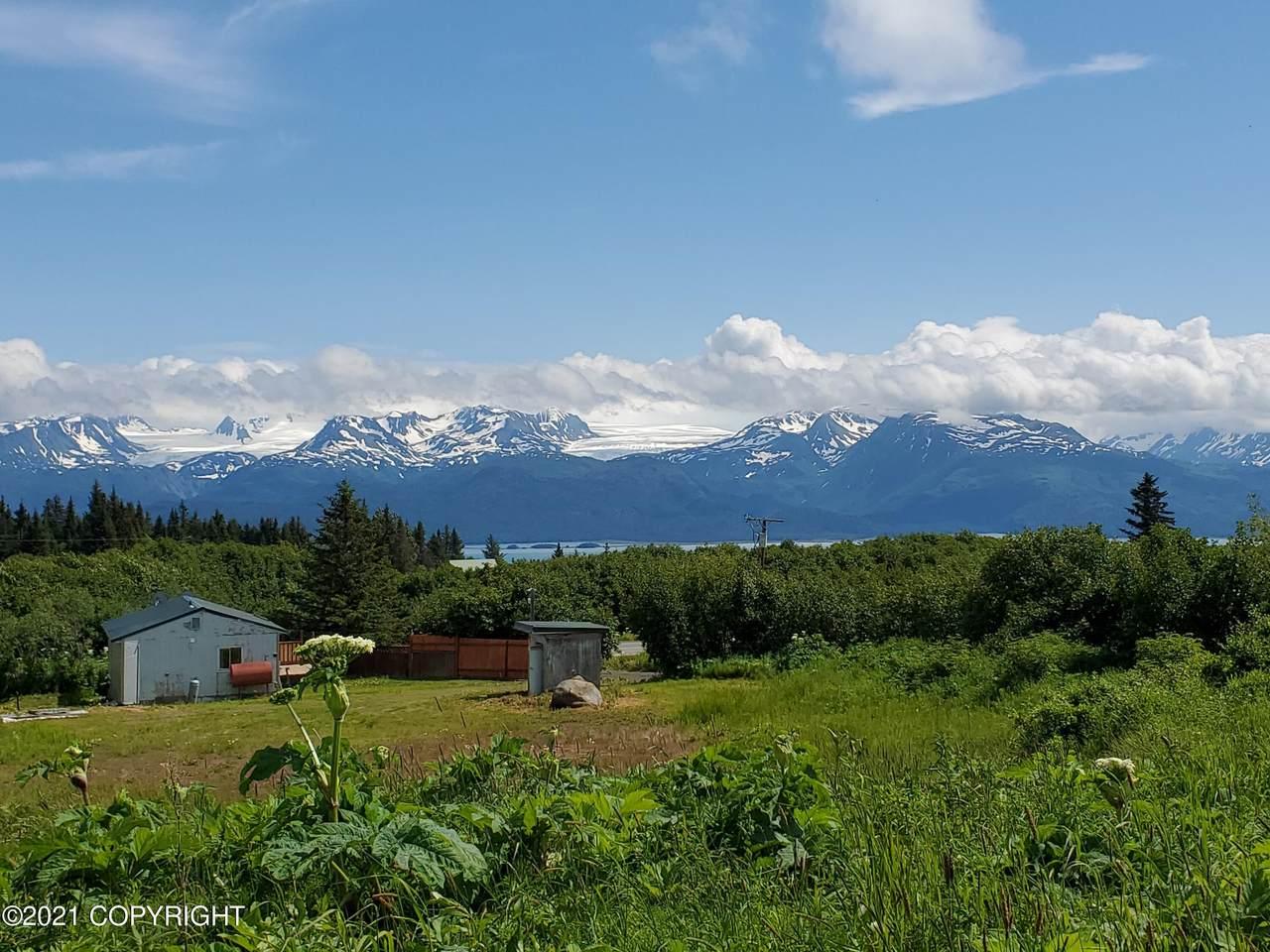https://bt-photos.global.ssl.fastly.net/alaska/1280_boomver_4_21-6772-2.jpg
