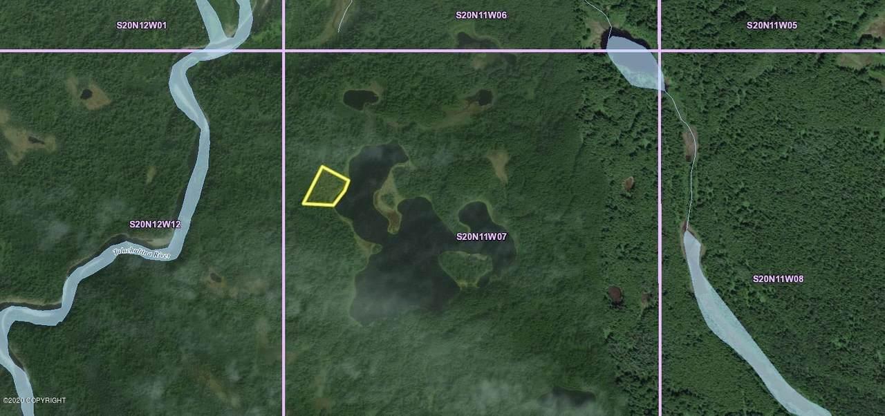 Tr N Star Lake Asls 73-110 - Photo 1
