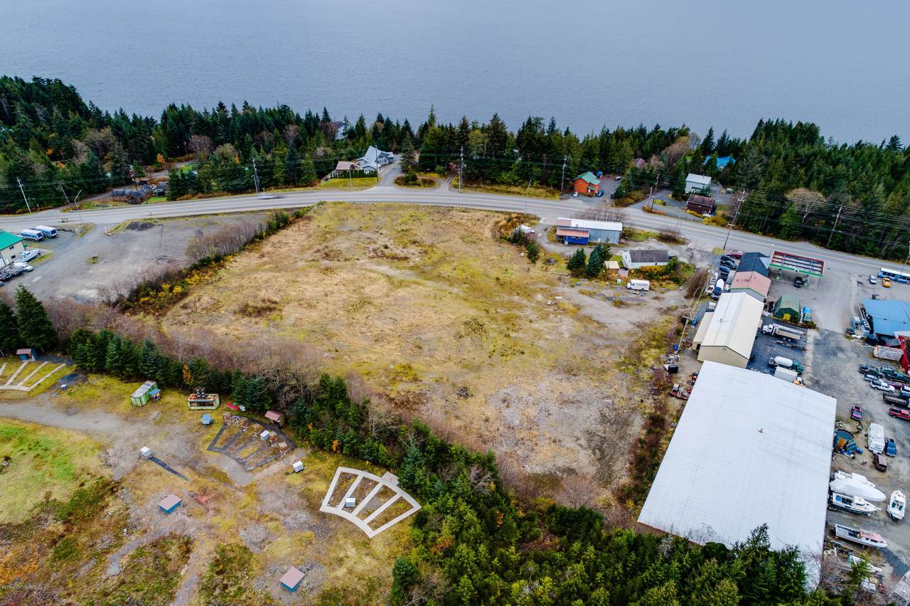 10690 Tongass Highway - Photo 1