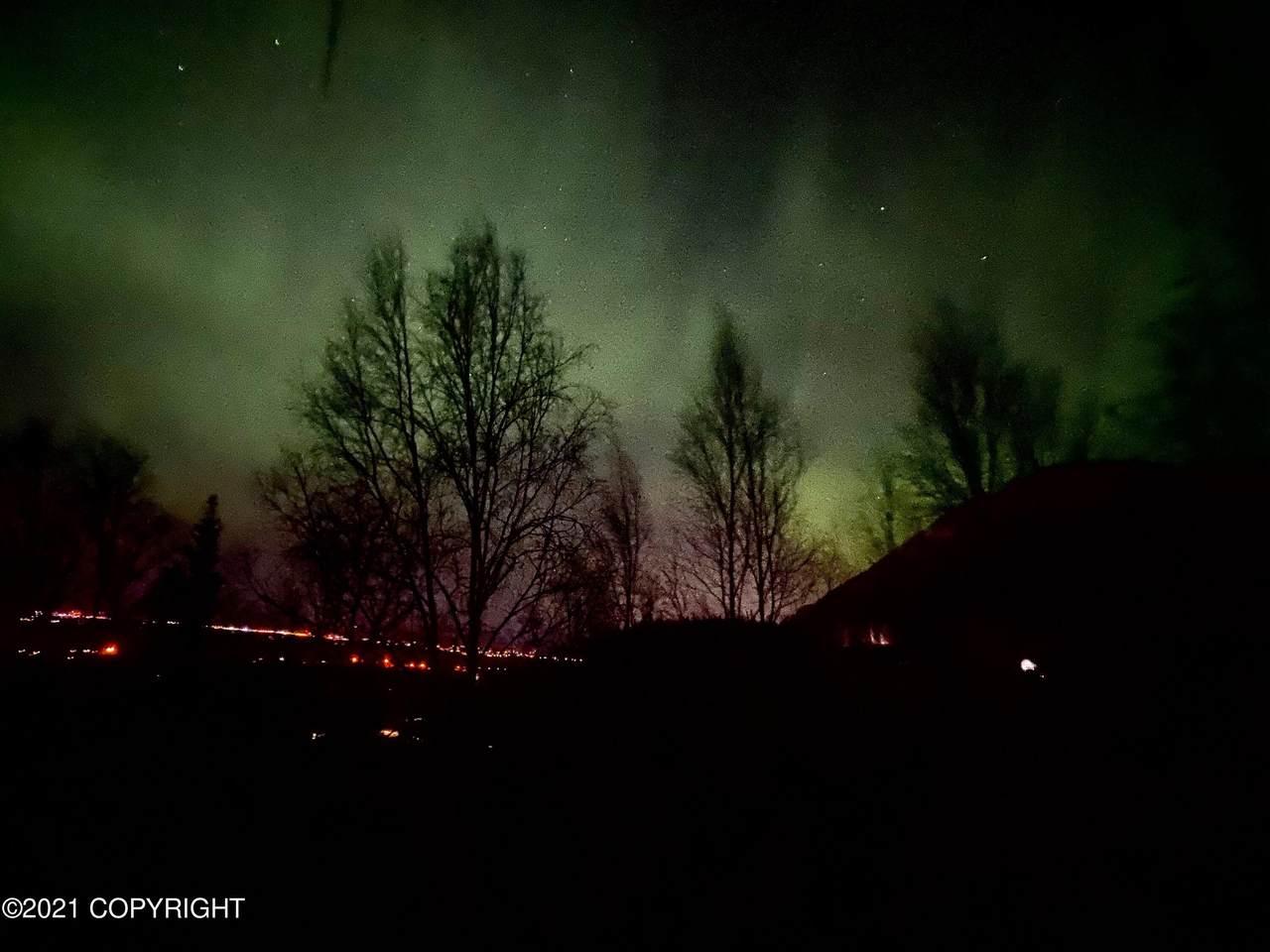 https://bt-photos.global.ssl.fastly.net/alaska/orig_boomver_2_21-14309-2.jpg