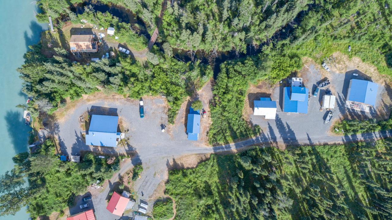 34122 Fishermans Road - Photo 1
