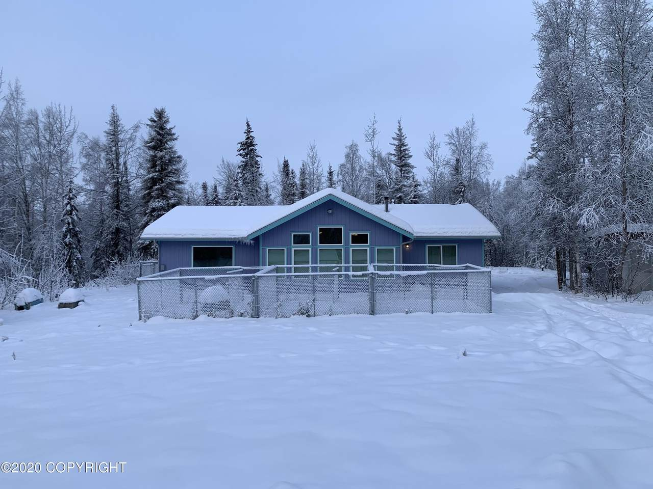 https://bt-photos.global.ssl.fastly.net/alaska/1280_boomver_5_20-15148-2.jpg