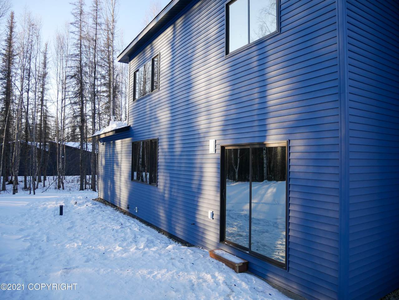 https://bt-photos.global.ssl.fastly.net/alaska/1280_boomver_5_20-14624-2.jpg