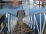 0 Dock Street - Photo 6
