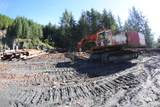 Section 11 Quarry Sawmill Property - Photo 24