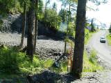 103 Cabin Ridge Road - Photo 2