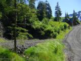 103 Cabin Ridge Road - Photo 4