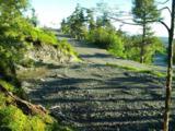 103 Cabin Ridge Road - Photo 6