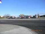 11472 Kenai Spur Highway - Photo 2