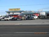 11472 Kenai Spur Highway - Photo 4