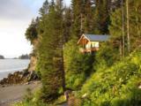 L1-2 Otter Cove - Photo 7