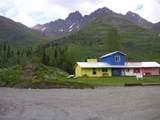 37501 Eklutna Lake Road - Photo 2