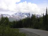 37501 Eklutna Lake Road - Photo 3