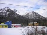 37501 Eklutna Lake Road - Photo 5